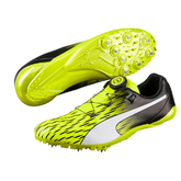 EVOSPEED DISC 3