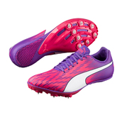 EVOSPEED SPRINT 7 WN