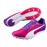EVOSPEED DISTANCE 7 WN