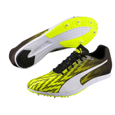 EVOSPEED DISTANCE 7