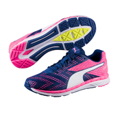 SPEED 300 S IGNITE WN