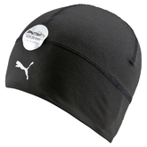 SLICK RUNNING HAT
