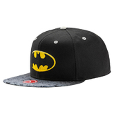 BATMAN BLOW UP SB
