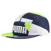 96 5PL CAP