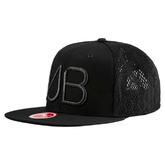 UB CAP