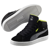 PUMA 1948 MID GTX® JUNIOR