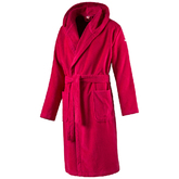 ACTIVE BATHROBE M & W