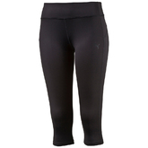 WT ESSENTIAL 3/4 TIGHT