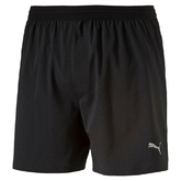 PACE 5` SHORT
