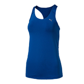 ESSENTIAL RB TANK TOP