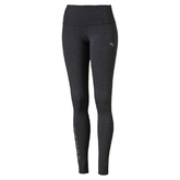 ESSENTIAL PUMA YOGINI TIGHT