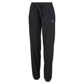 Essential Dancer Pant