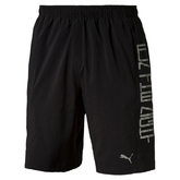 NIGHTCAT 9` SHORT