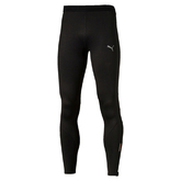 PWRWARM LONG TIGHT