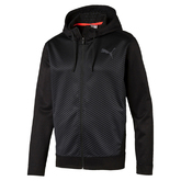 PWRWARM ESSENTIAL FLEECE FZ