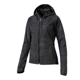 NIGHTCAT JACKET W