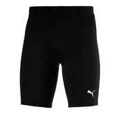 CROSS THE LINE SHORT TIGHT