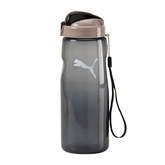 PUMA LIFESTYLE WATER BOTTLE