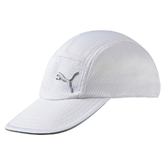 SOPHIA ADJUSTABLE CAP