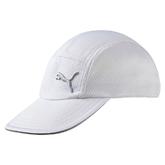 SOPHIA ADJUSTABLE CAP