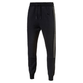 EVO CORE SWEAT PANTS