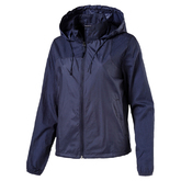 EVO FABRIC MIX JACKET