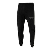 EVOKNIT MOVE PANTS
