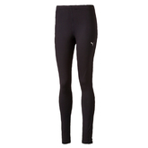 ACTIVE RAPID TIGHTS