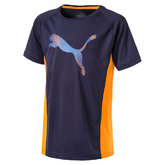 ACTIVE CELL GRAPHIC TEE