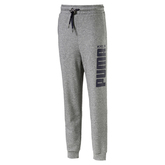 STYLE SWEAT PANTS, CLOSED