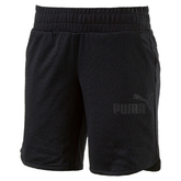 PWR SWAGGER SHORTS W