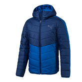 ESS WARMCELL PADDED JACKET