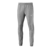 EVOSTRIPE ULTIMATE PANTS