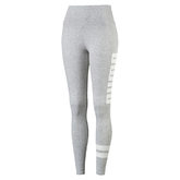 ACTIVE SWAGGER LEGGINGS W