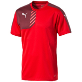 MESTRE TRAINING JERSEY