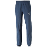 MESTRE CASUAL SWEAT PANTS