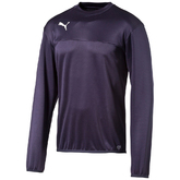 ESQUADRA TRAINING SWEAT
