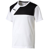 ESQUADRA LEISURE T-SHIRT