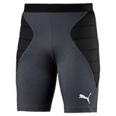 GK TIGHT PADDED SHORTS