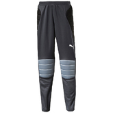 GK PADDED PANTS
