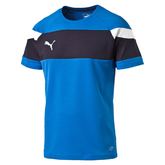 SPIRIT II TRAINING JERSEY