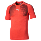 IT EVOTRG ACTV THERMO-R TEE