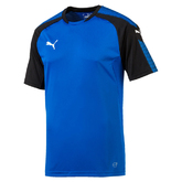 ASCENSION TRAINING JERSEY