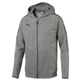 ASCENSION CASUALS HOODY