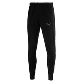 ASCENSION CASUALS SWEAT PANT