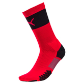 IT EVOTRG MATCH CREW SOCKS