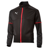 IT EVOTRG JUNIOR TRACK JACKET