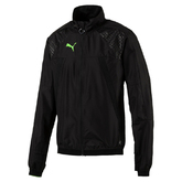 IT EVOTRG VENT THERMO-R JACKET