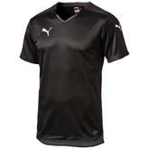 STADIUM SHORTSLEEVED SHIRT