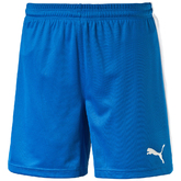 PITCH SHORTS WITHINNERBRIEF